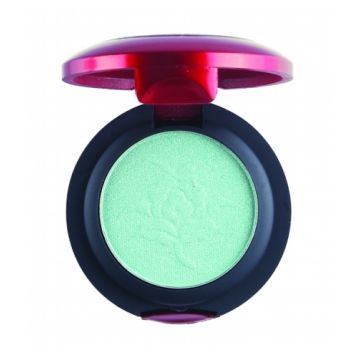 Atiqa Odho Color Cosmetics Pressed Eyeshadow - ASPE 22 Anna