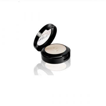 Pastel Single Eyeshadow-23 - 270-23