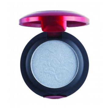 Atiqa Odho Color Cosmetics Pressed Eyeshadow - ASPE 23 Iceburg