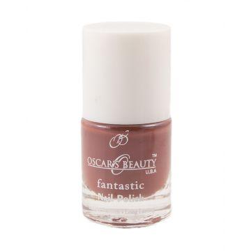 Oscar Beauty Fantastic Nail Polish - 25