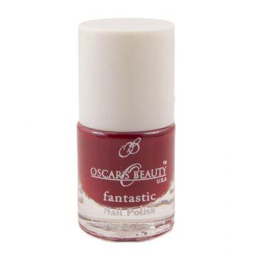 Oscar Beauty Fantastic Nail Polish - 26