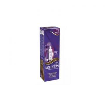 Wella Koleston Semi Kits 307/3 Hazlenut AP-DEM - 4056800868841