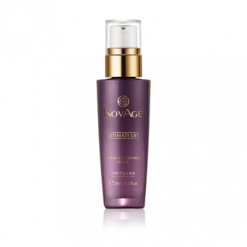 Oriflame NovAge Ultimate Lift Lifting Concentrate Serum - 30ml - 31543