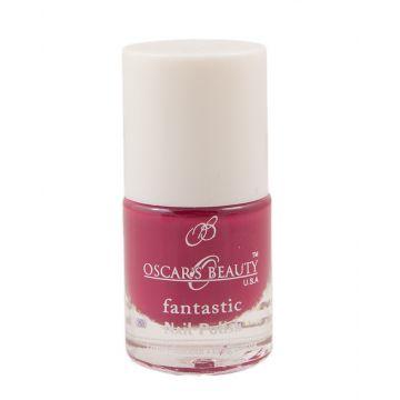 Oscar Beauty Fantastic Nail Polish - 33