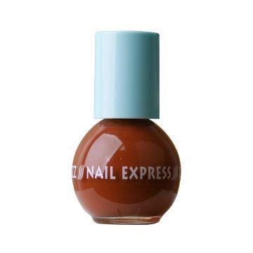 nail express 33 amber
