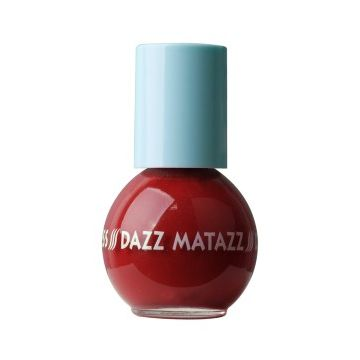 nail express 37 velvet hour