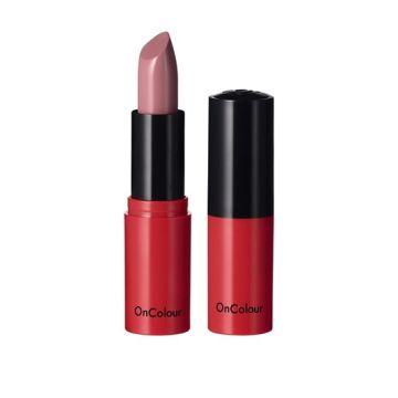 Oriflame OnColour Cream Lipstick - 38742 Blush Nude