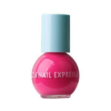 nail express 40 everlasting