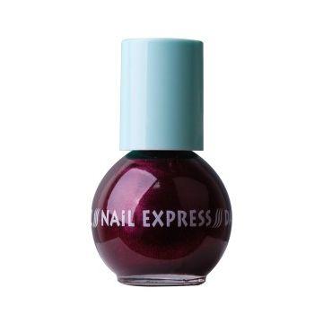 nail express 44 rosemary
