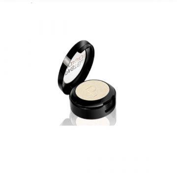 Pastel Single Eyeshadow-47 - 270-47