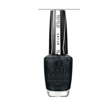 OPI Nail Lacquer 4 in the Morning - NLG29