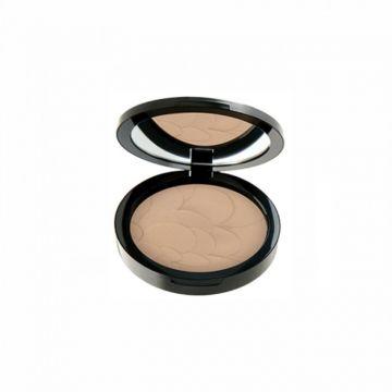 Pastel Advance Compact Powder-50 - 306-50