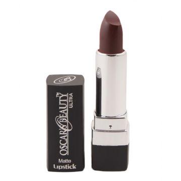 Oscar Beauty Matte Lipstick - 130