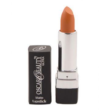Oscar Beauty Matte Lipstick - 132
