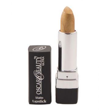 Oscar Beauty Matte Lipstick - 135