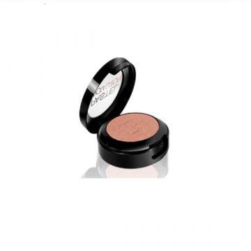 Pastel Single Eyeshadow-62 - 270-62
