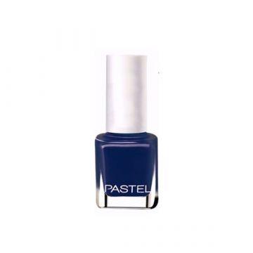 Pastel Nail Polish-63 - 100-63