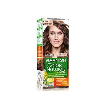 Garnier Color Naturals Nude Light Brown 6.132 - 0427
