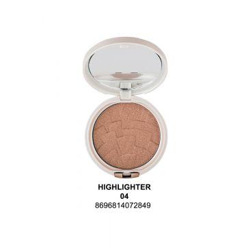 Gabrini Highlighter 1 # 04 12gm - 10-23-00004