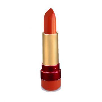 Atiqa Odho Color Cosmetics Lipstick - AO-07 Omaima