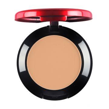 Atiqa Odho Color Cosmetics Face Powder -  ACFP-03 Almond
