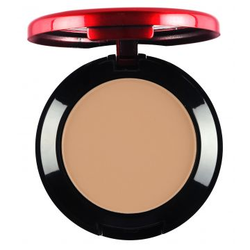 Atiqa Odho Color Cosmetics Face Powder -  ACFP-04 Biscuit