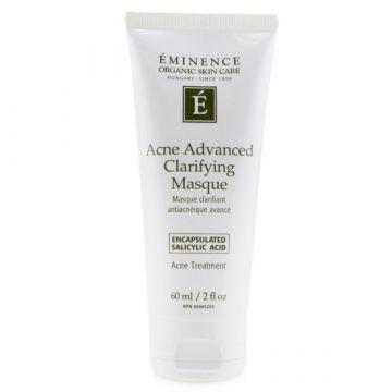 Eminence Acne Advanced Clarifying Masque - 60ml - 2115