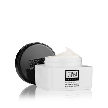 Erno Laszlo Active Phelityl Intensive Cream - 1.7 oz. 50 g - 614969286797
