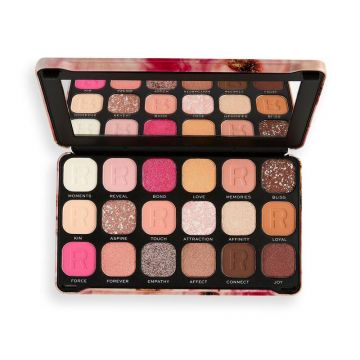 Makeup Revolution Forever Flawless Affinity