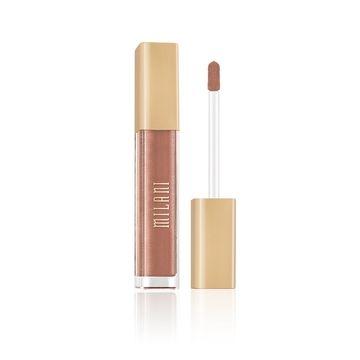 Milani Ammore Matte Metallic Lip Cream 01 Chromattic Addict