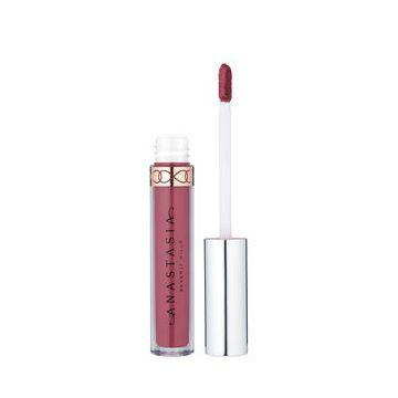 Anastasia Beverly Hills Liquid Lipstick - Soft Lilac