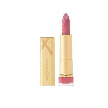 Max Factor Color Elixir Lipstick - 610 Angel Pink - 96021057