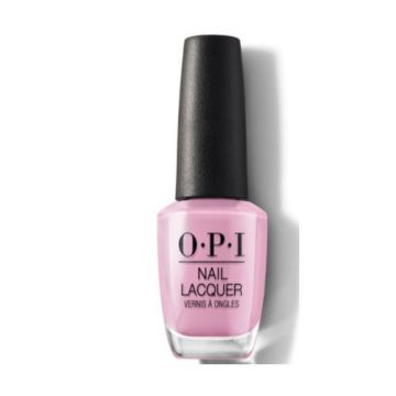 OPI Nail Lacquer Another Ramen-tie Evening 15ml - NLT81