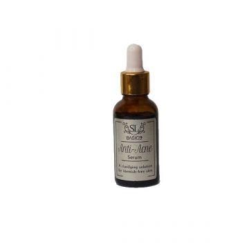 SL Basics Anti Acne Serum - 30ml