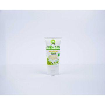 Glow365 Anti Ageing Cream - 50ml