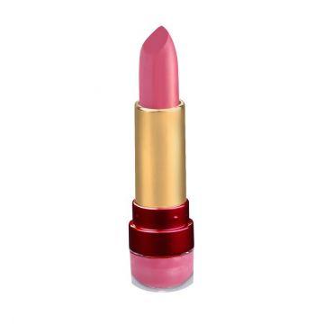 Atiqa Odho Color Cosmetics Lipsticks - Posh - AP-22