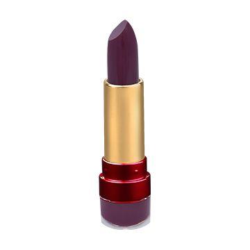 Atiqa Odho Color Cosmetics Lipstick - AP-25 Painter