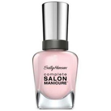 Sally Hansen Complete Salon Manicure Nail Polish - SM-175 Arm Candy
