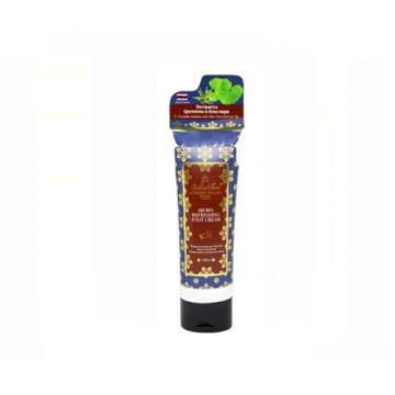 Sabai Thai Aroma Refreshing Foot Cream Jasmine 100ml - SBT-010