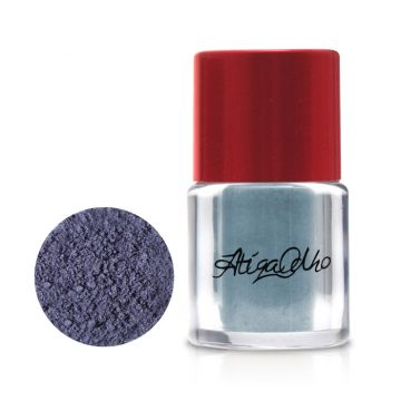 Atiqa Odho Color Cosmetics Loose Shimmer Eyeshadow - ASPP-02 - Amethyst
