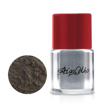 Atiqa Odho Color Cosmetics Loose Shimmer Eyeshadow - ASPP-17  Diamond