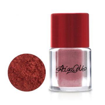 Atiqa Odho Color Cosmetics Loose Shimmer Eyeshadow - ASPP-20  Kunzite