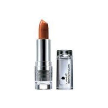 Lakme Enrich Satins Lip Color - B527 - 4.3g