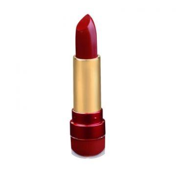 Atiqa Odho Color Cosmetics Lipstick - Beautiful - AB-8