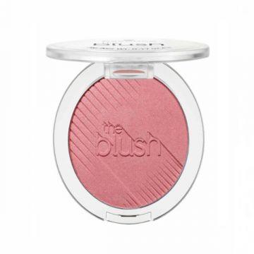 Essence The Blush - 10 Befitting - US