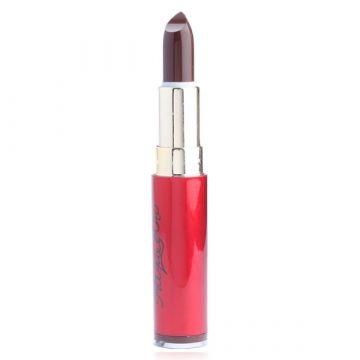 Atiqa Odho Color Cosmetics Lipstick - Bewildered - AB-14
