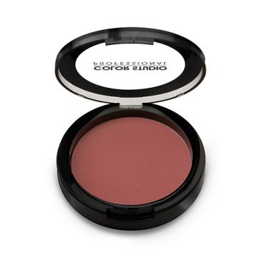 Color Studio Blush - 210 Bewtiched