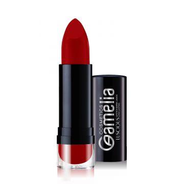 Amelia Long Lasting Lipstick - BL116