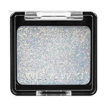 Wet n Wild Color Icon Eye Shadow Single Bleached - (351B)