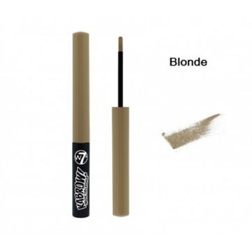 W7 Cosmetics Bow To The Brow! Brow Thickener - Blonde